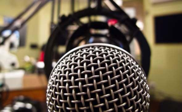 Radio Prank Call: A Tragic Lesson For Leaders On Accountability