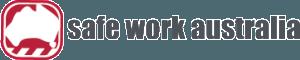 safe_work_australia