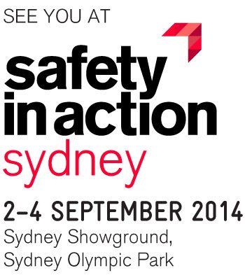 australian construction handbook 2014