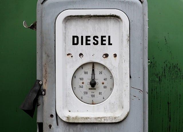 diesel-1122312_640