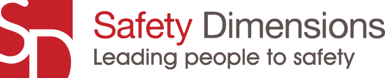 Safety Dimensions - Leading People To Safety