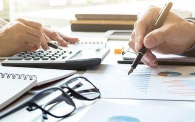 Financial Fundamentals – Making Sense of the Numbers