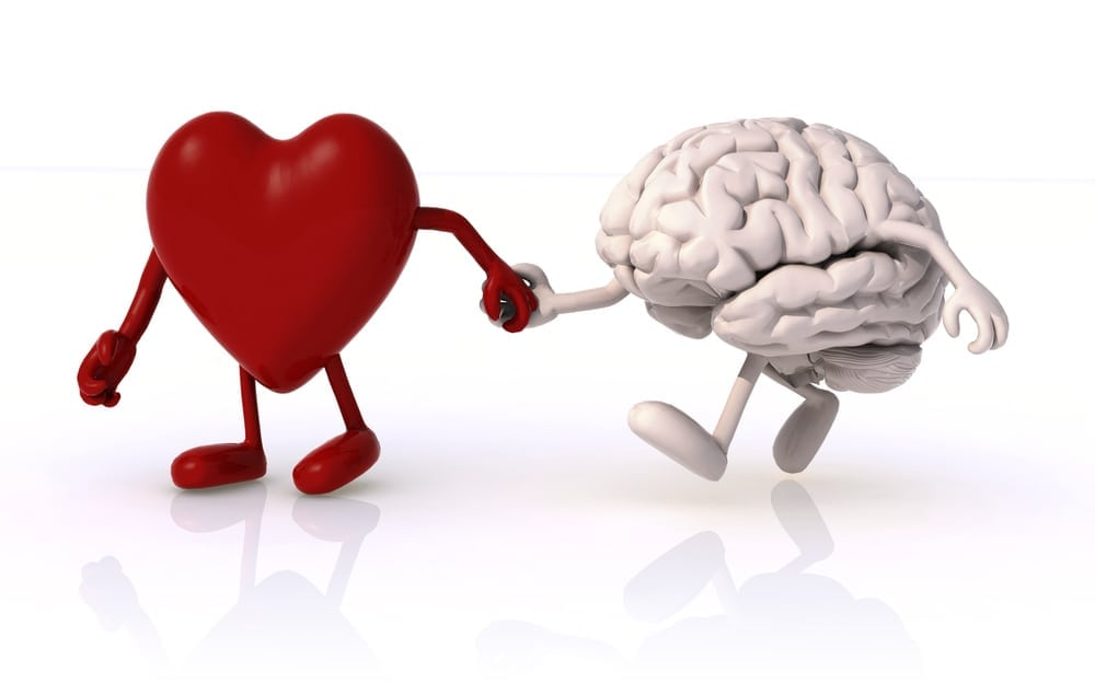 Safety programs needs hearts and minds to succeed