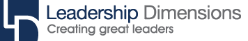 Visit Leadership Dimensions