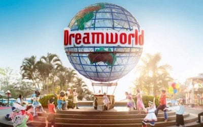 Dreamworld Coroner finds leadership culpable